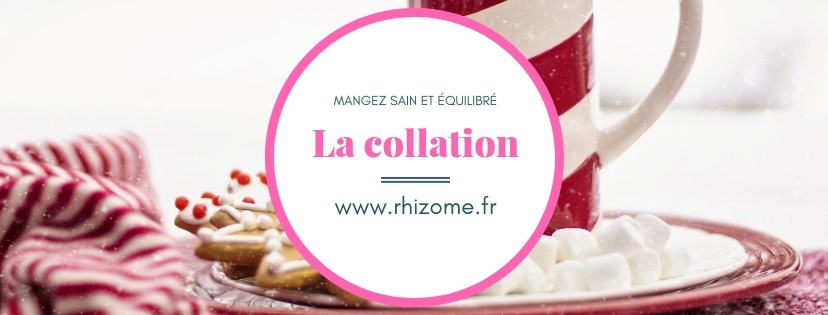 COLLATION